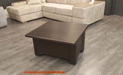 журнальный стол трансформер мебельград